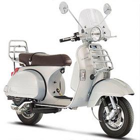 d s 80 j location de moto cannes nice location moto classics c te d 39 azur. Black Bedroom Furniture Sets. Home Design Ideas