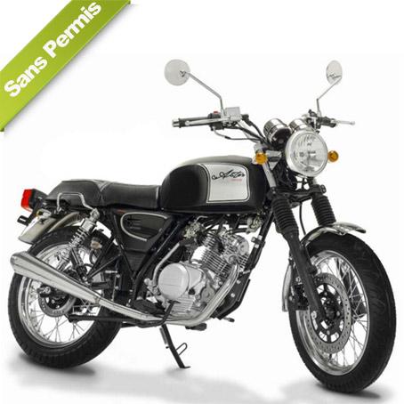 cannes location moto moto sans permis. Black Bedroom Furniture Sets. Home Design Ideas