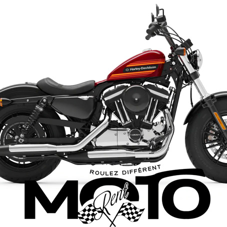 From 100 French Riviera Harley Davidson Rental Harley Davidson Cannes