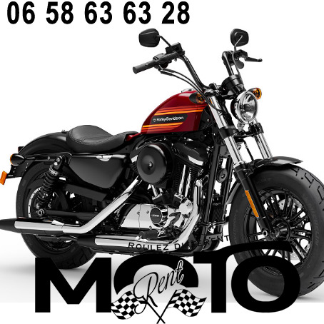 d s 100 location harley davidson c te d 39 azur alpes maritimes harley davidson. Black Bedroom Furniture Sets. Home Design Ideas